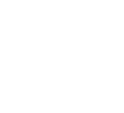 Logo du Conseil général de la Marne