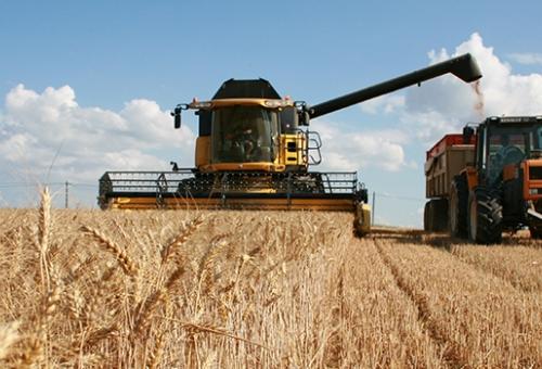 Planet A ambitionne de réinventer l'agriculture mondiale