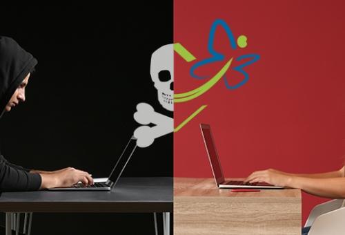 Handicap : attention fraude en ligne !