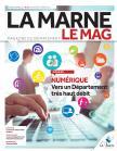 Feuilleter le magazine - Edition Janvier-Février 2017 | Ouverture dans une nouvelle fenêtre