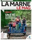 Feuilleter le magazine - Edition Juillet-Août 2017 | Ouverture dans une nouvelle fenêtre