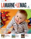 Feuilleter le magazine - Edition Printemps 2016 | Ouverture dans une nouvelle fenêtre
