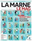 Feuilleter le magazine - Edition Mars-Avril 2017 | Ouverture dans une nouvelle fenêtre