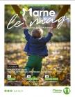 Feuilleter le magazine - Edition Novembre-Décembre 2020 | Ouverture dans une nouvelle fenêtre