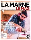 Feuilleter le magazine - Edition Novembre-Décembre 2018 | Ouverture dans une nouvelle fenêtre