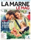 Feuilleter le magazine - Edition Mars-Avril 2018 | Ouverture dans une nouvelle fenêtre