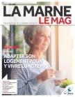 Feuilleter le magazine - Edition Novembre-Décembre 2017 | Ouverture dans une nouvelle fenêtre