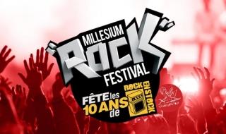 Rockenstock fête ses 10 ans à Épernay