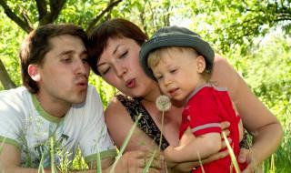 « Aider mon enfant à grandir », nouvelle publication du Département