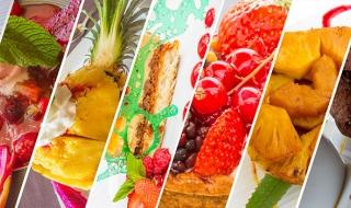 Festival du Bon et du Goût : Reims met la gastronomie à l\'honneur !