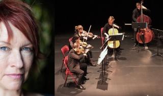 Légende sioux et musiques américaines pour le week-end de clôture des Itinéraires