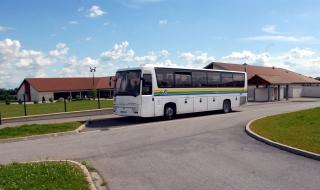 Du changement pour l\'inscription aux transports scolaires