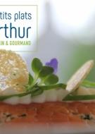 Champagne en Fête : Panier gourmand d'Arthur