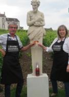 Apéritif champenois du samedi - Champagne Andrieux-Lefort