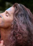 Festival Musiques en Champagne - Marianne Aya Omac