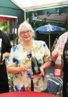 Apéritif champenois du samedi - Champagne Gabriel-Boutet