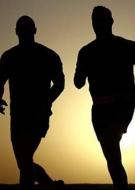 Astronomic Run 10km