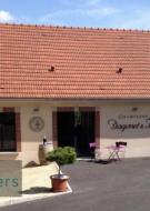 Caves Ouvertes - Champagne DAGONET