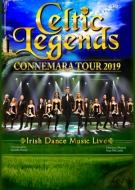 Celtic Legends - Conemara Tour