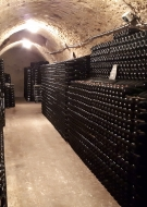 Apéritif champenois du samedi - Champagne H. Billiot