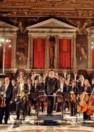 Les Flâneries Musicales de Reims // Concert d\'ouverture