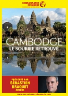 Connaissance du Monde : Cambodge