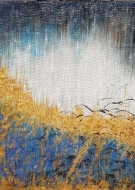 Exposition - Stéphanie DAVERDON