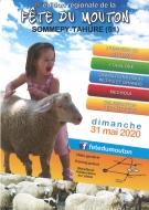 9éme Fête du Mouton