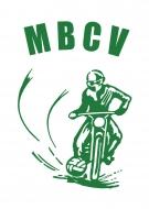 Championnat de France de Motoball