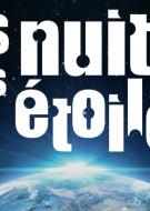 Observatoire de Beine-Nauroy : Nuits des étoiles 2020