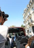 Reims City Tour