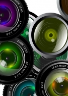 Atelier Photocollage