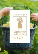 Pique-nique  au Champagne Delaunois D. et Fils