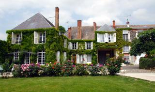 Les 9 axes de la politique touristique de la Marne