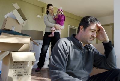Accès et maintien dans le logement : le Fonds solidarité