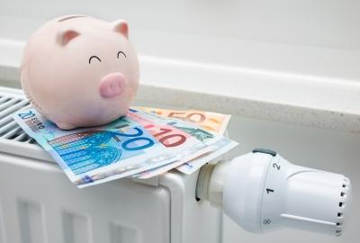 Astuces et conseils pour faire des économies d'énergie à la maison