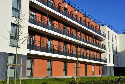 Demande de logement social et aides au logement