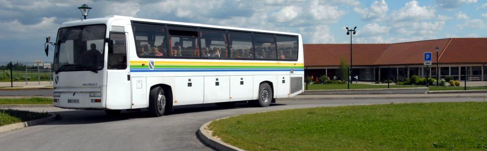 Transports scolaires : les inscriptions en ligne sont ouvertes !