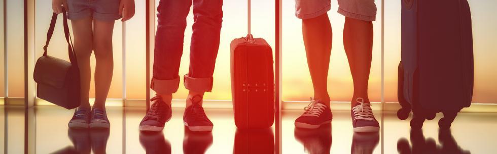 Navette de Vatry : l\'aéroport à votre porte